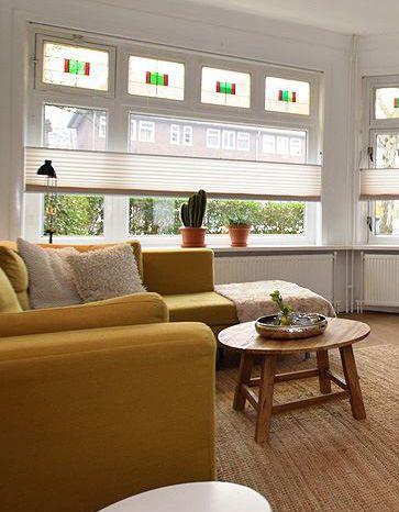 Interieuradvies woonkamer Groningen Nijmegen