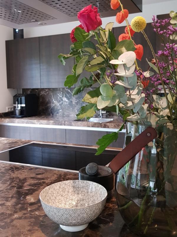 Interieuradvies keuken HE Nijmegen