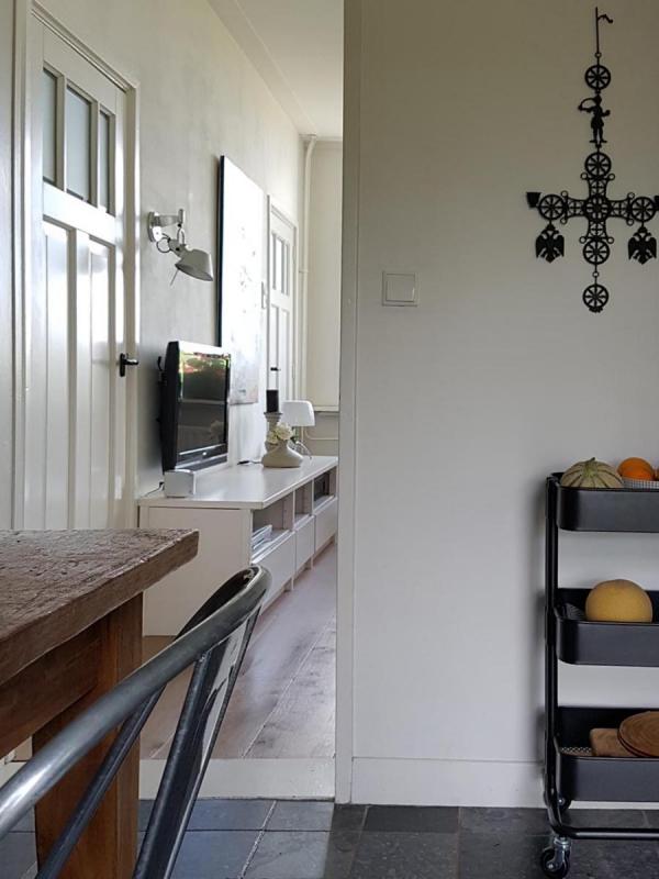 Interieuradvies keuken GE2 Nijmegen
