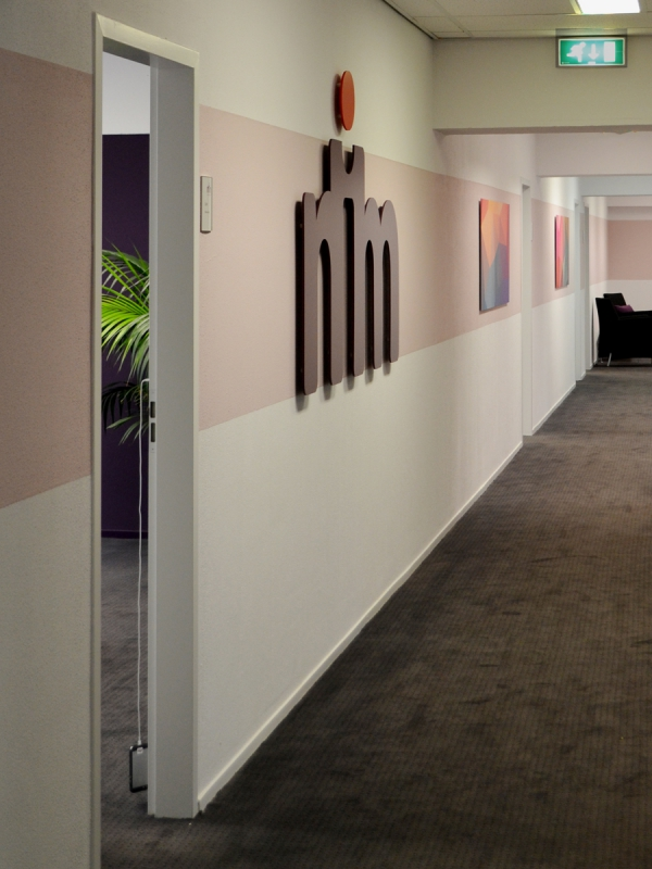 Bedrijfsinterieur Binnenkijken Interieuradvies Nijmegen 2
