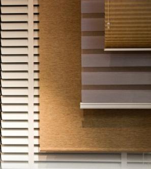 Advies raamdecoratie 2